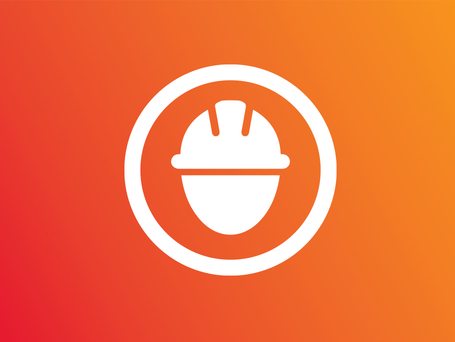 Icon for fuel cell